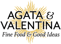 faa76e59e754 Agata   Valentina Logo