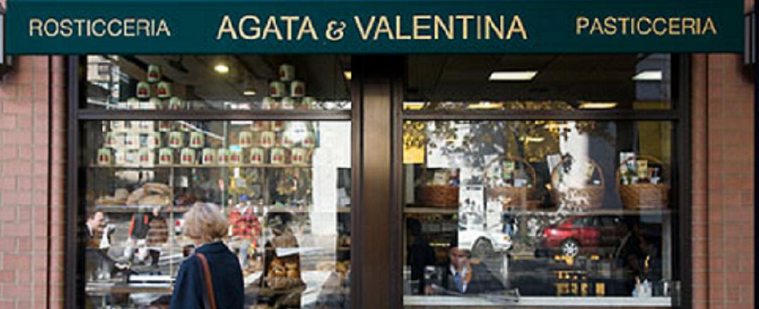 45b530867353 Agata   Valentina
