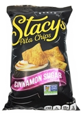 Stacy's Cinnamon Sugar Pita Chip