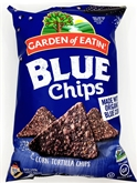 Garden Of Eatin Blue Chips