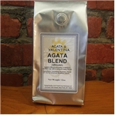 A&V Agata Blend Ground Coffee (12oz.)