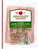 Applegate Natural Nitrate Free Ham (7oz.)