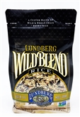 Lundber Wild Bld Whole Grain
