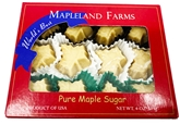 Maple Sugar Candy Pure Local Nys