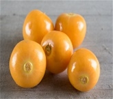 Golden Gooseberries (5oz.)