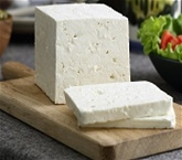 Dodonis Greek Feta