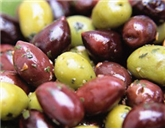 Mixed Mediterranean Olives Self Service