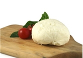Salted Mozzarella (Small)