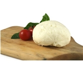 Mozzarella, Unsalted (Small)