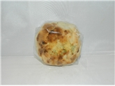 Potato Knish (8oz.)