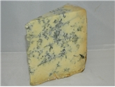 Domestic Creamy Gorgonzola