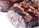 Carne Del Giorno (Meat of the Day)