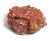 Loose Sausage Meat