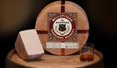 Sartori Bellavitano Tennessee Whiskey