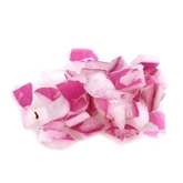 Chopped Red Onions (6 oz.)