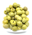 Sant Agostino Sweet Pitted Olives