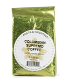 Colombian Supremo (Decaf)