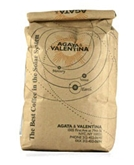 Agata Blend Ground Coffee