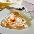 Salmon Homestyle Cream Cheese