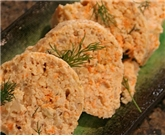Gefilte Fish (8oz.)