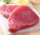 Wild Tuna Steak (Sushi Quality)