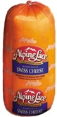 Alpine Lace Swiss Cheese