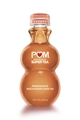 POM Super Tea Pomegranate Passion Peach White Tea (12oz)