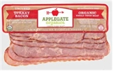 Applegate Organic Turkey Bacon (8oz.)