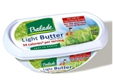 Balade Light Butter