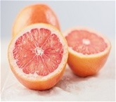 Small Pink Grapefruit