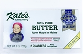 Kate'S Butter Salted