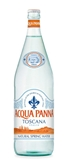 Acqua Panna Water In Glass Bottle (34oz.)