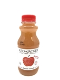 Red Jacket Orchards Strawberry Apple Juice (12 oz.