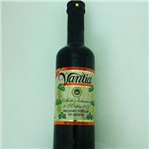 Vantia 3 Year Balsamic Vinegar