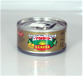 Genova Tuna 3oz