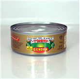 Genova Tuna 5oz