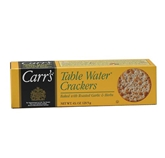 Carrs Crackers - Garlic & Herbs (4 oz.)