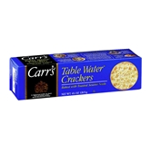 Carrs Crackers - Sesame (4 oz.)
