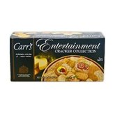 Carrs Crackers - Assorted Flavors (8.8 oz.)