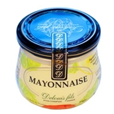 Delouis Fils Fresh Mayonnaise (6.7 oz.)