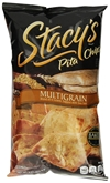 Stacy's Multigrain Pita Chips (8 oz.)
