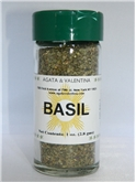 A&V Basil Leaves (0.75 oz.)