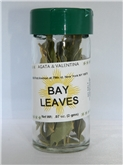 A&V Bay Leaves (0.14 oz.)