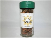 A&V Anise Star (0.75 oz.)
