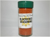 A&V Blackened Seasoning (3 oz.)