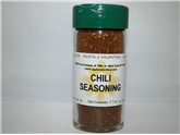 A&V Chili Seasoning (3oz.)
