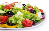 Greek Salad (15oz.)