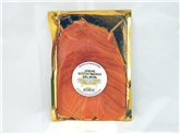 Scotch Domestic Smoked Salmon 8Oz