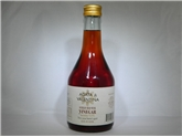 A&V Barrel-Aged Sicilian Red Wine Vinegar (17oz)