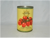 Stianese Cherry Tomatoes (14oz.)